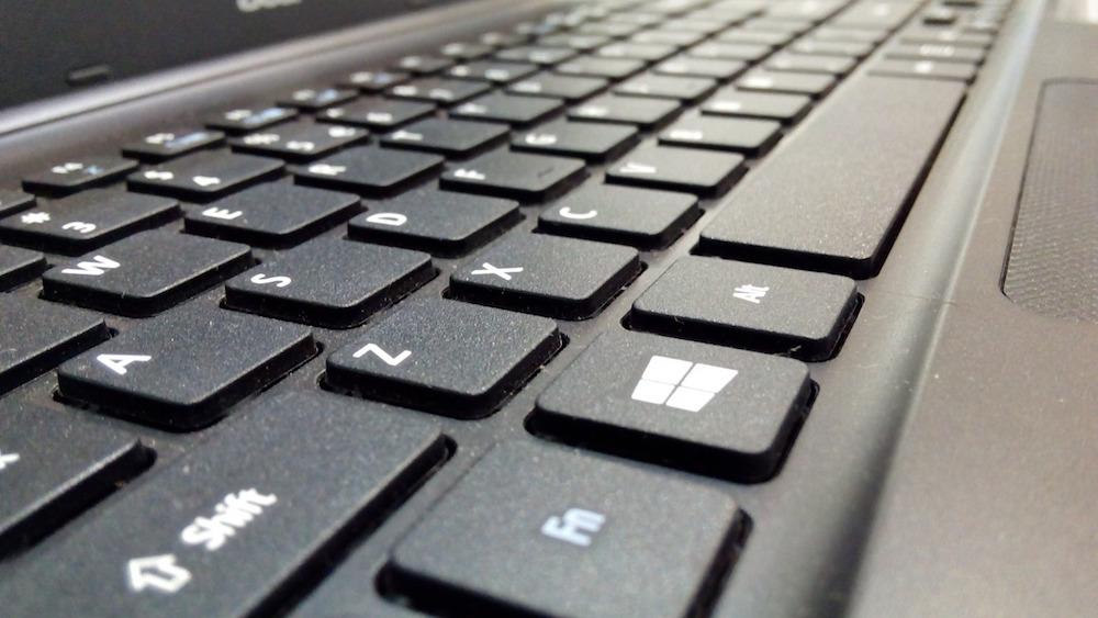 computer usato