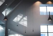 illuminazione in casa