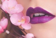 estetica labbra