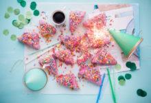 come organizzare una festa a tema per bambini
