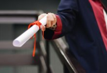 diploma di liceo scienze umane online