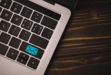 inviare newsletter gratis