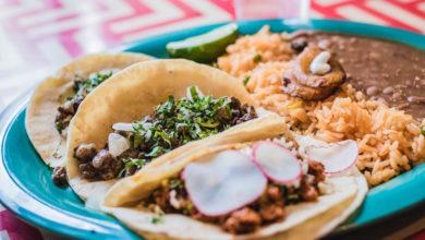 cucina messicana