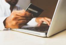 ecommerce gratis con wordpress