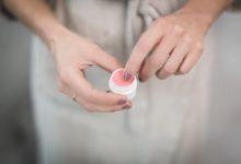 come scegliere il cosmetico giusto