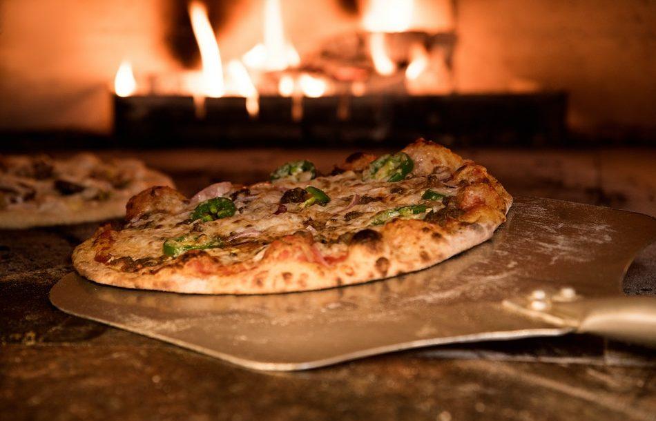 come fare una pizza perfetta