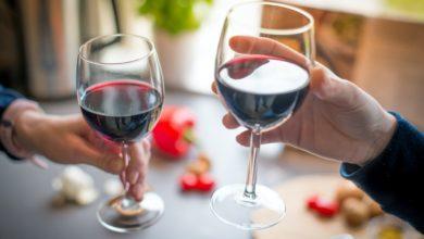 tipologie di vini