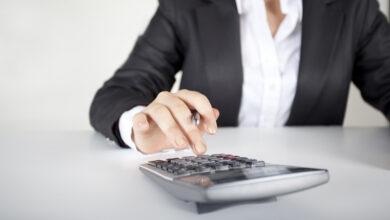 offerte prestiti personali 2021