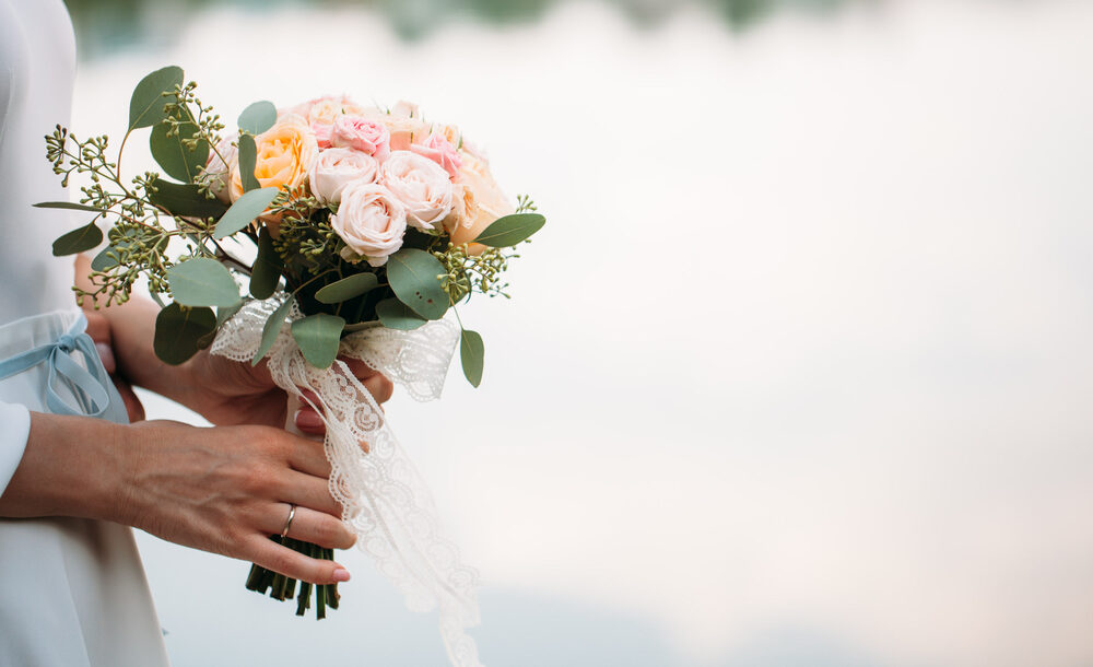 sposarsi nel Salento