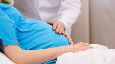 come prepararsi al parto