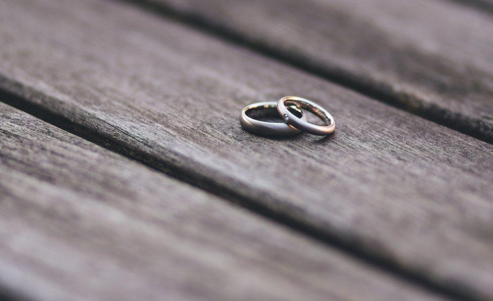 come progettare un matrimonio